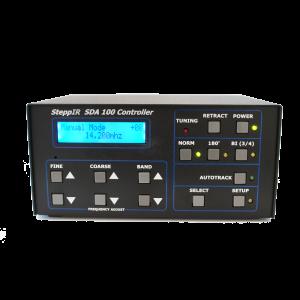 SDA 100 Controller