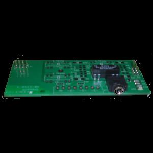 Tuning Relay for SDA100 controller